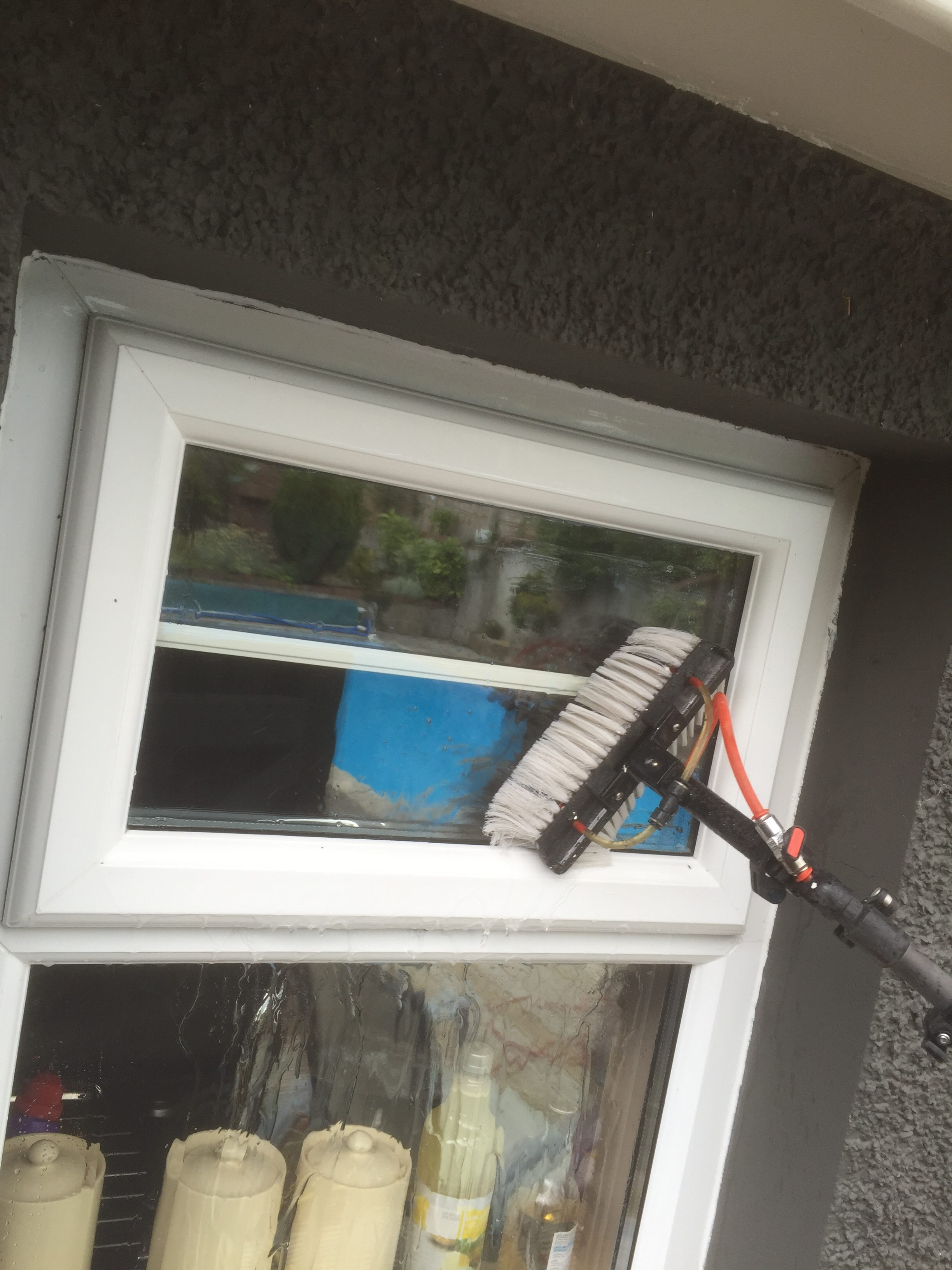window cleaners window cleaning upvc window